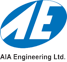 AIA-ENG